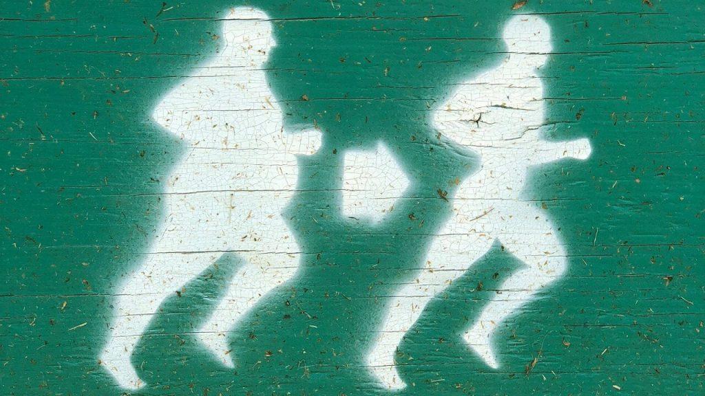 verschillende lichaamstypen en het effect op je training en voeding