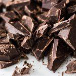 is chocolade gezond