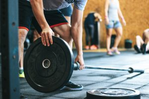 wat is progressive overload