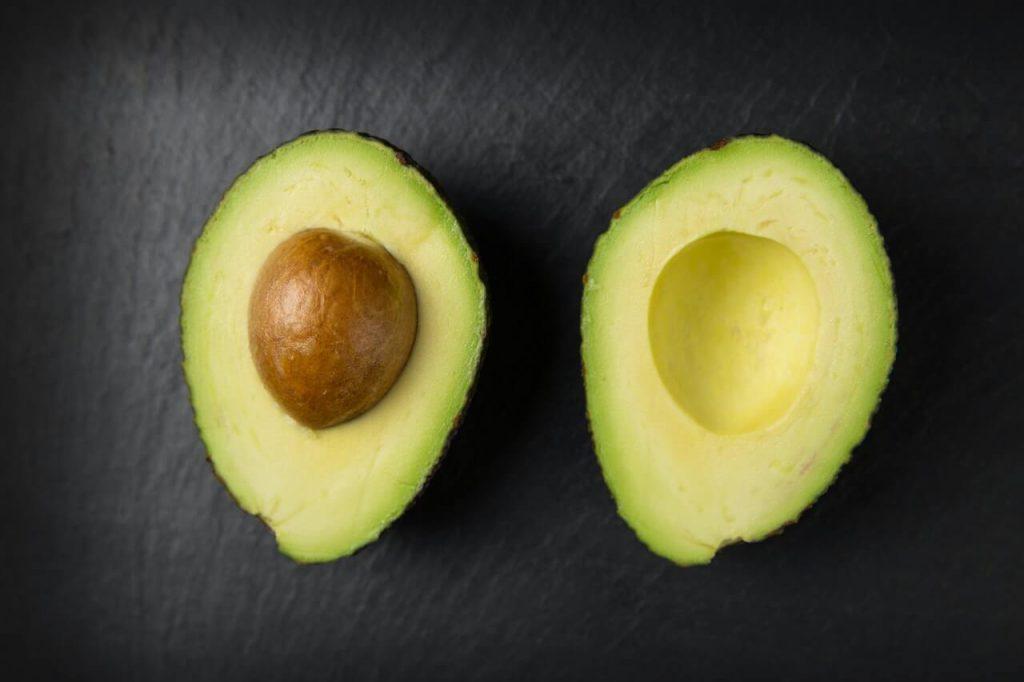 is avocado gezond