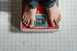semaglutide bij afvallen en ernstig overgewicht