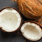 is kokosolie gezond of juist niet